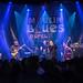 Kim Wilson - Moulin Blues 05-05-2018-8059