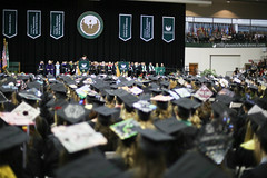 Spring 2018 Commencement-60
