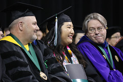 Spring 2018 Commencement-47