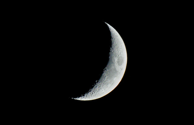 Moon 19 May 2018 IMG_5030
