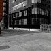 XPRO5930-1 Daily Express building
