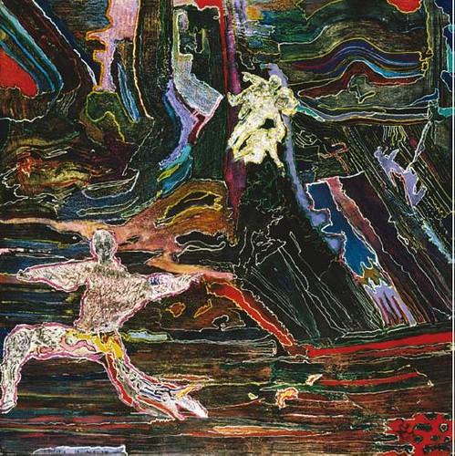 III Premio Nacional de Pintura 2009