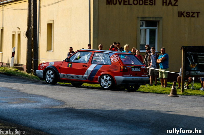 RallyFans.hu-12534