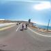 Paseo Rosarito Ensenada RV 360 (10 de 60) por Pax Delgado