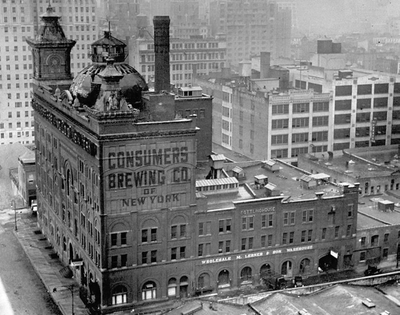 consumers-brewing-nyc-1931