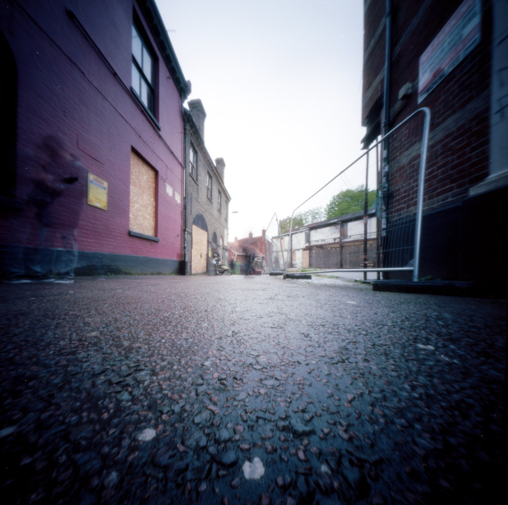 Pinholeday (8 of 8)