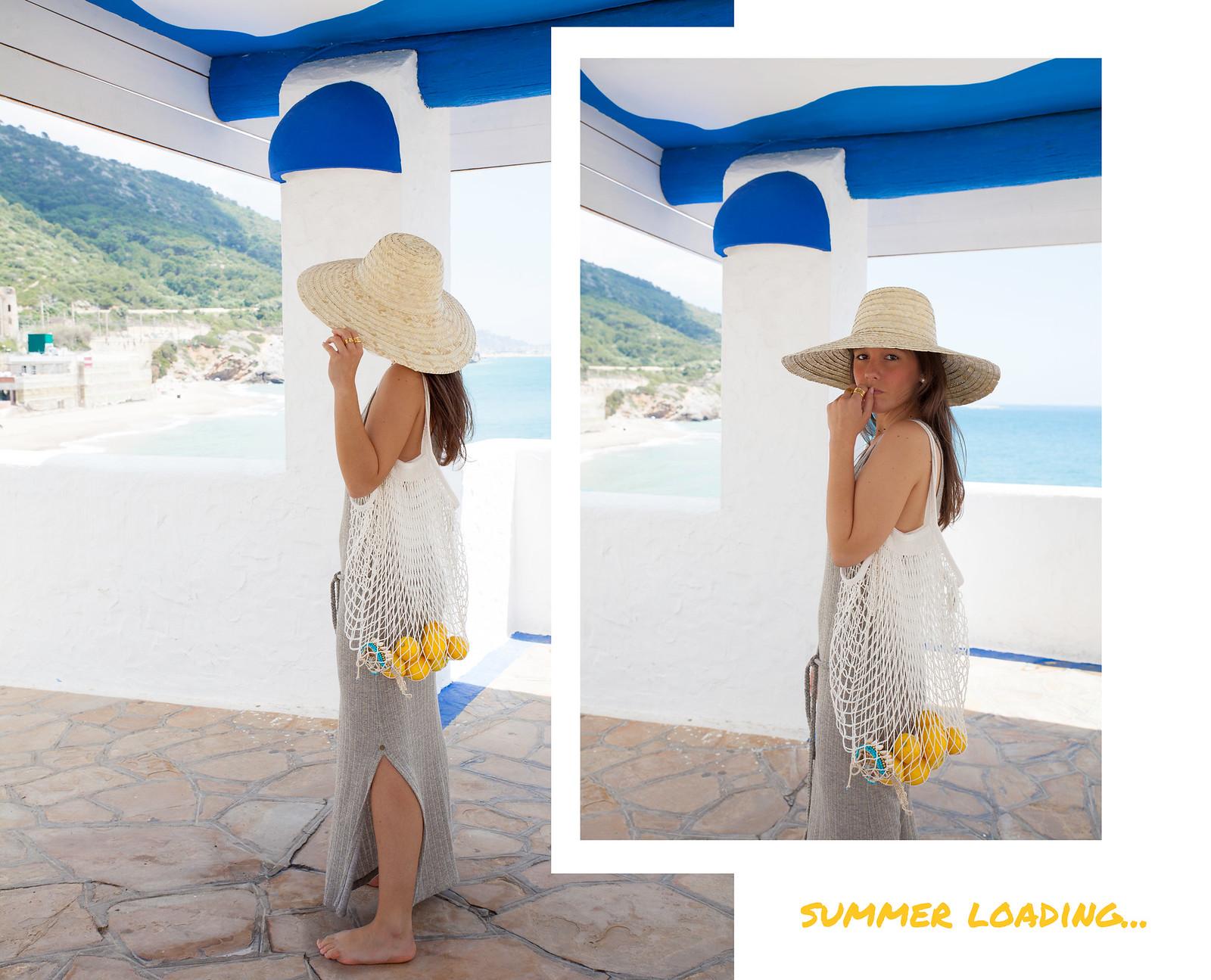 02_vestido_ideal_verano_hilos_dorados_mi_and_co_theguestgirl