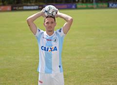 09-05-2018: Fernando Júnior