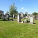 Irvine Old Parish Churchyard (542)