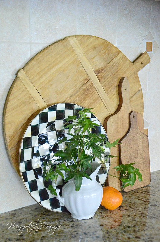 Bread boards-Housepitality Designs