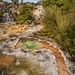 New Zealand Geothermal Park
