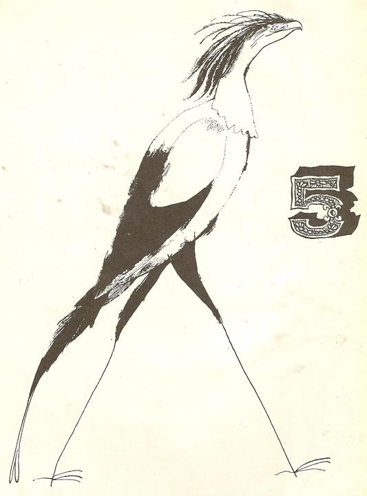 5KOAPP3
