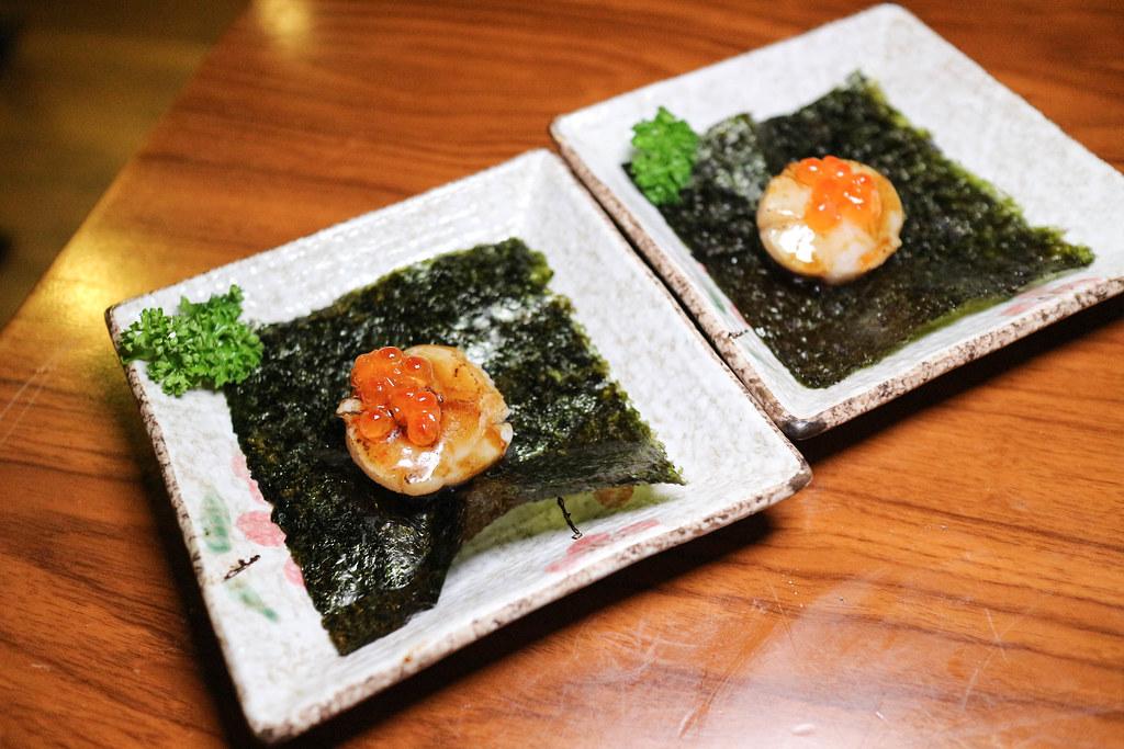 醬串日式串燒居酒屋 (68)