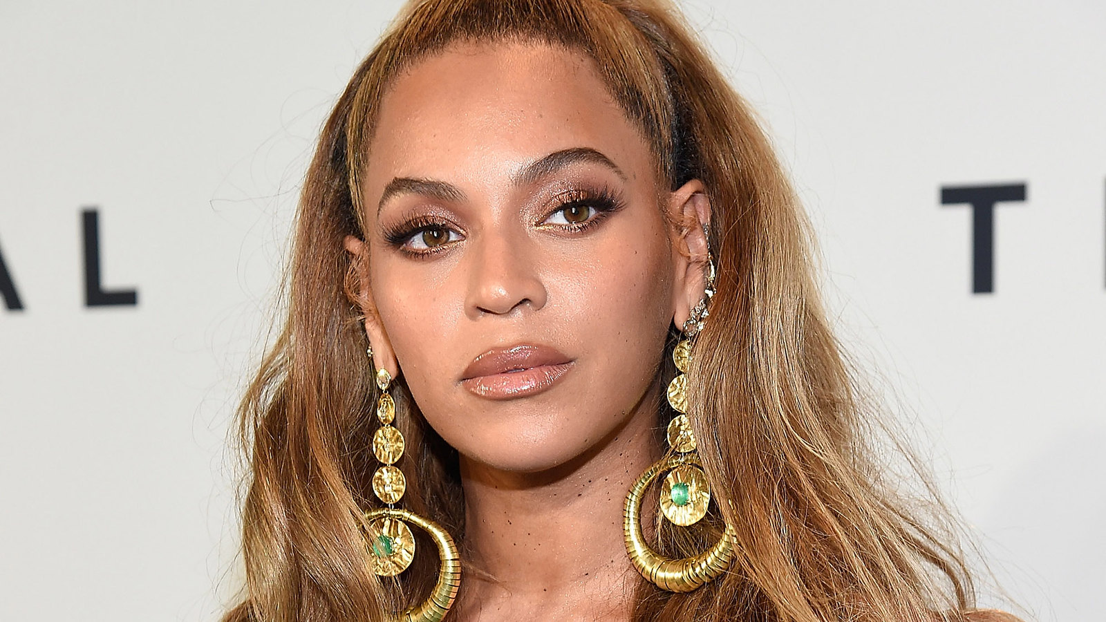 famous people who attended montessori beyoncé knowles villa di