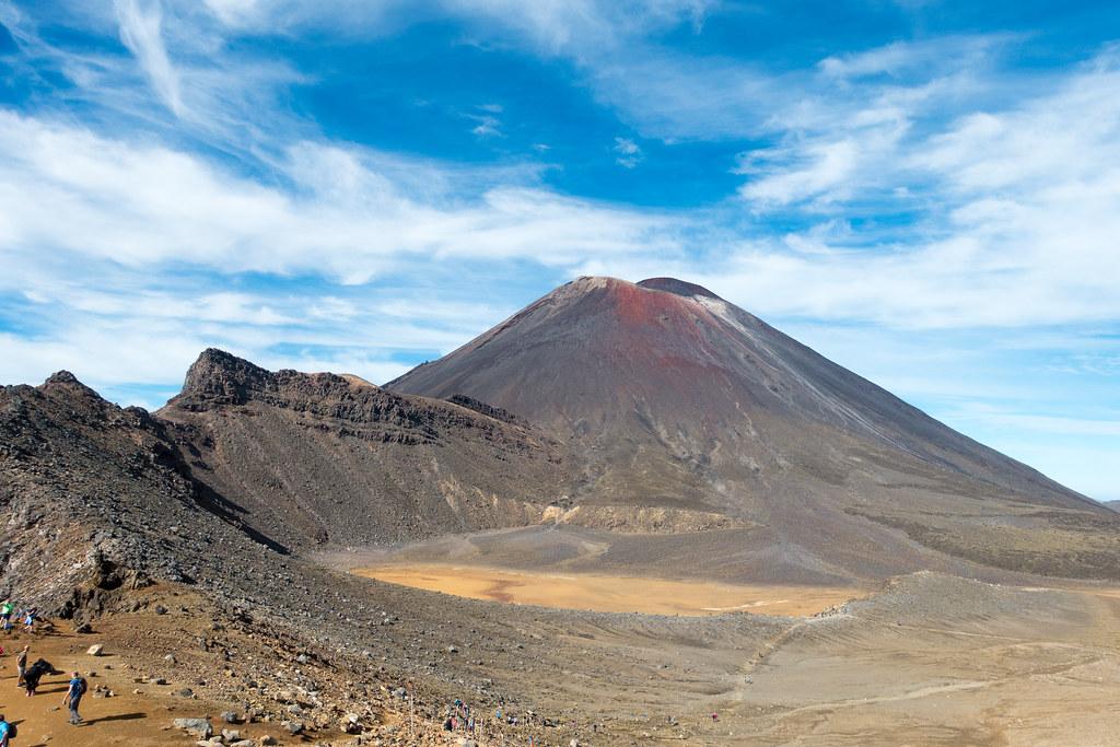 Tongariro-04499