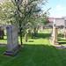 Irvine Old Parish Churchyard (324)