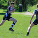 Saddleworth Rangers v Wigan St Patricks Under 15s 13 May 18 -5