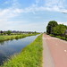 20180521-008 The roads to Duivenvoorde