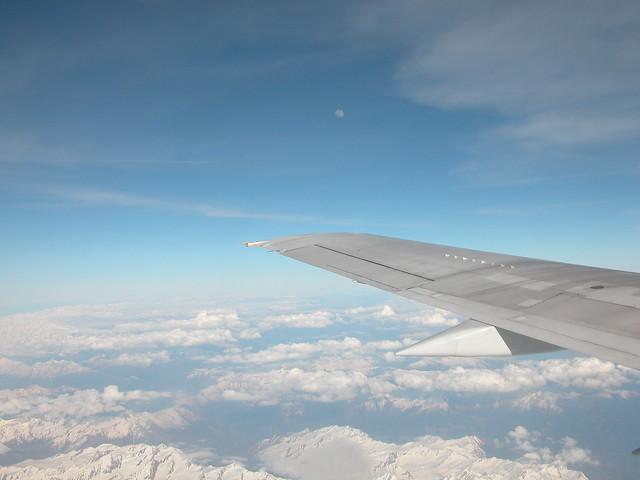 Flight DSCN0985_1, Nikon E5700