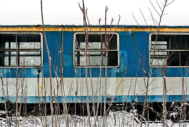 Abandoned Budapest_3_2018-78