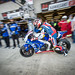 24h du Mans moto 2018