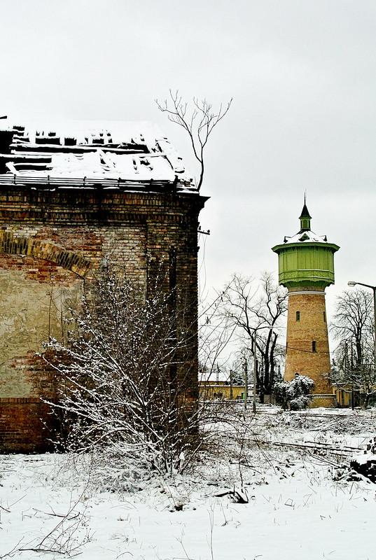 Abandoned Budapest_3_2018-101