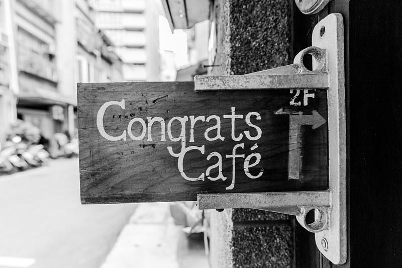 congrats cafe (5)
