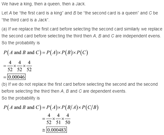 larson-algebra-2-solutions-chapter-10-quadratic-relations-conic-sections-exercise-10-5-30e