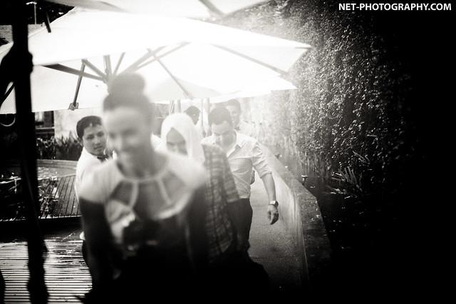 Nora Buri Resort Spa, Nikon D4, AF-S Nikkor 50mm f/1.4G