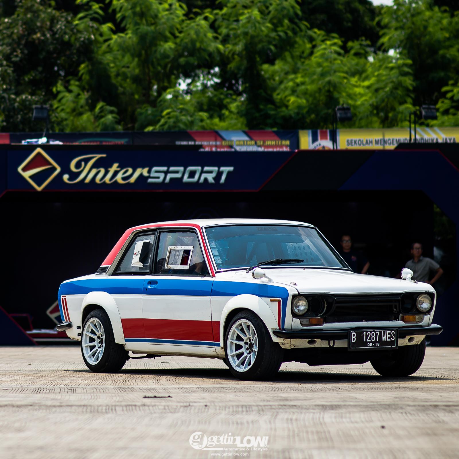INTERSPORT-AUTOSHOW-JKT2_-20