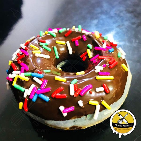 Donuts_potato_HoneyMonster