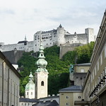 2018-05 Salzburg