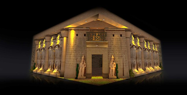 PRAGAS-DO-EGITO-EXPO