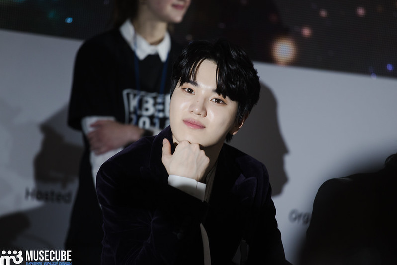 Infinite_kbee_2018_025
