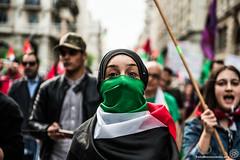 2018_05_19_Boicot y embargo militar a Israel_AntonioLitov_03