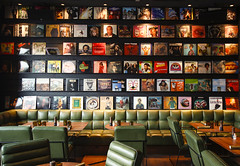 Wall Of Music