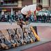 2018-05-19 Torneo Skate Gauekoak 79 BC