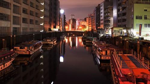 358 Asakusa Bashi (2)