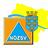 NOEZSV's buddy icon