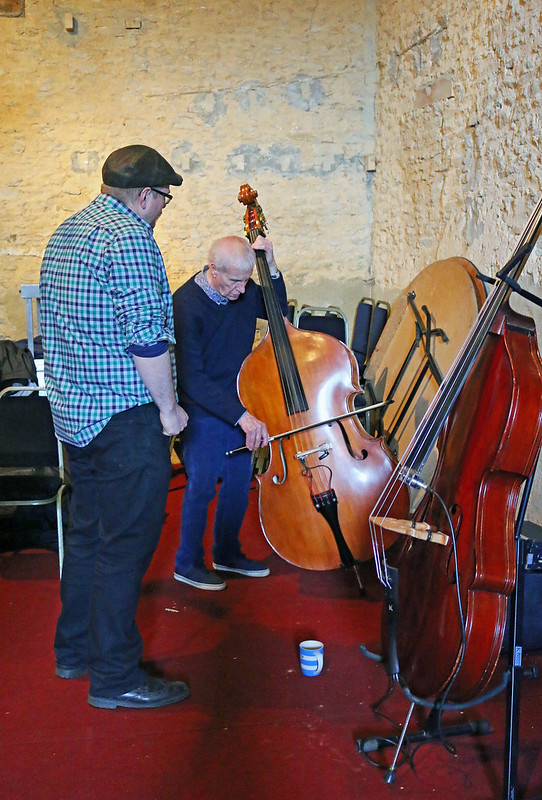 Double Bass Bash (13)
