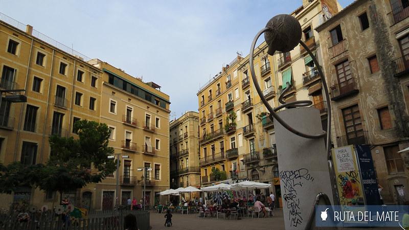 Que ver en Barcelona 37