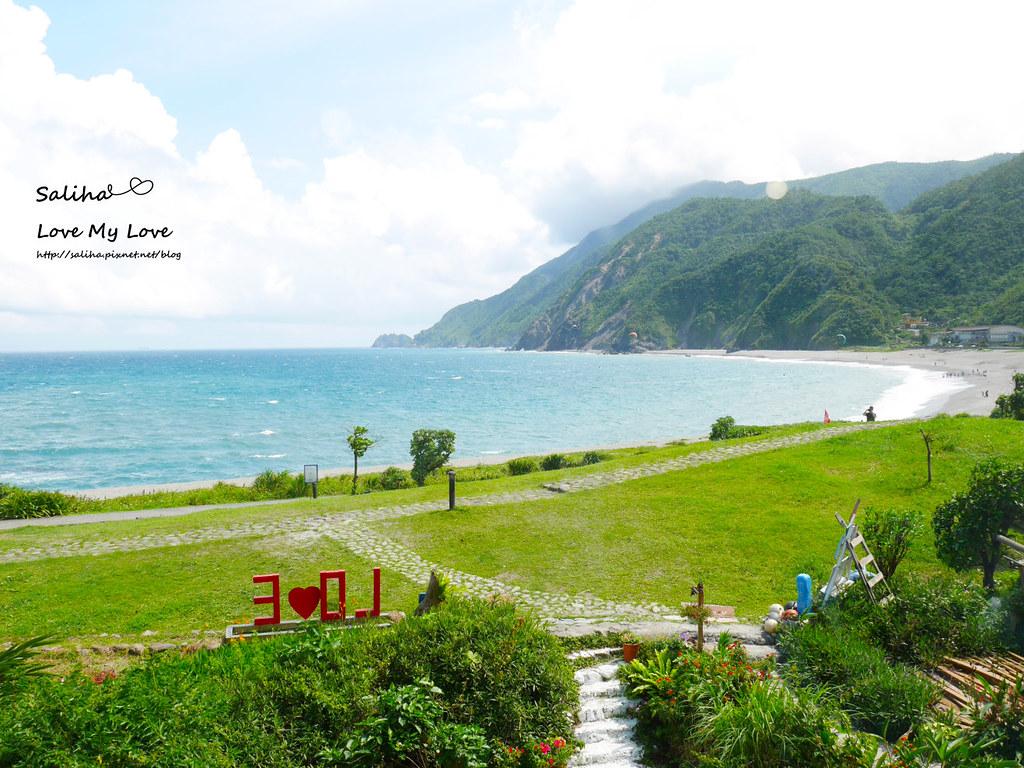 宜蘭南方澳景觀餐廳推薦地中海CASAcafe (5)
