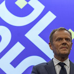 Statement by Donald Tusk, President of the European Council, ahead of the EU - Western Balkans Summit