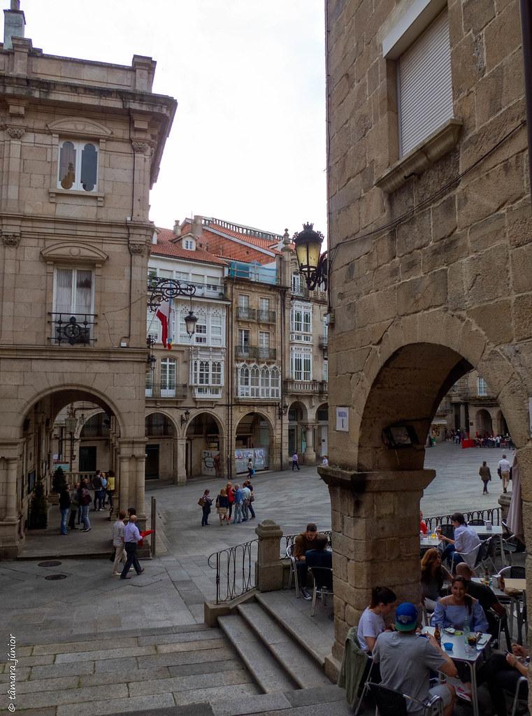 35.- CPIS - 5ª etapa (Allariz-Ourense) (242)