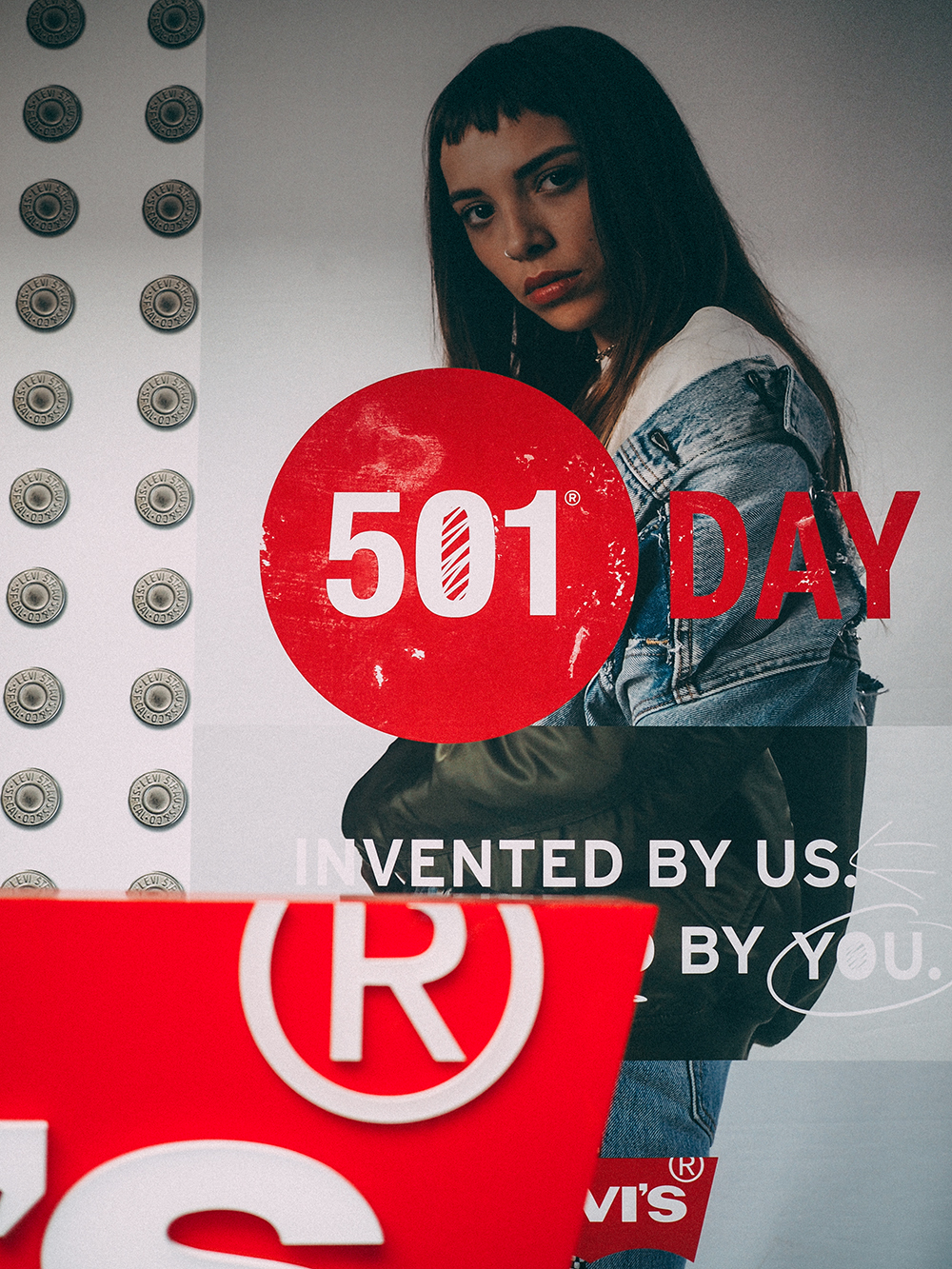 501 day 8