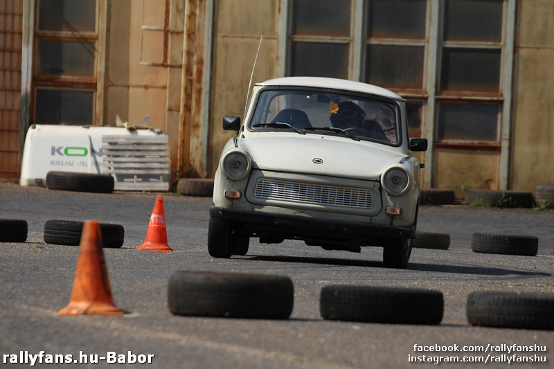 RallyFans.hu-12698