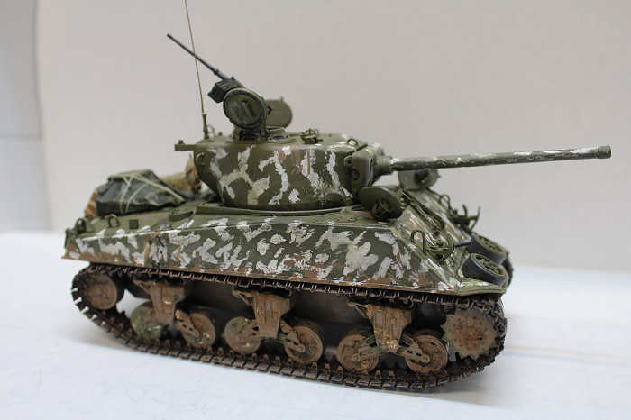 workhorse-sherman_15