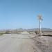 desert crossing. rice, ca. 2018. by eyetwist