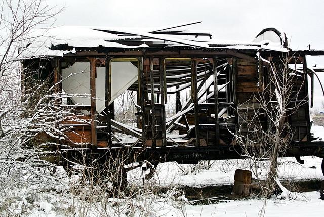 Abandoned Budapest_3_2018-93