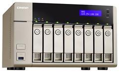 TVS-873